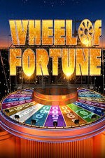 Wheel Of Fortune: Season 2017