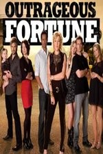 Outrageous Fortune: Season 2
