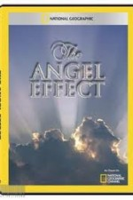 National Geographic Explorer - The Angel Effect