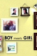 Boy Meets Girl: Season 1