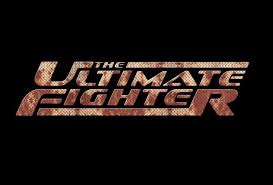 The Ultimate Fighter: Season 21