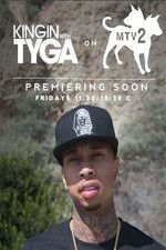 Kingin' With Tyga: Season 1