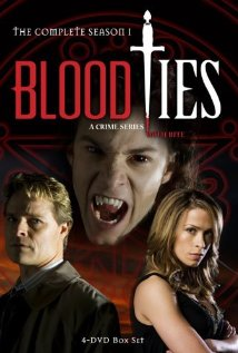Blood Ties: Season 1