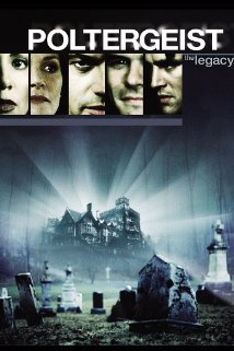 Poltergeist: The Legacy: Season 4