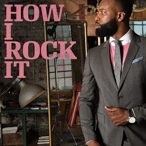 How I Rock It: Season 1