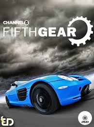 5th Gear: Season 21