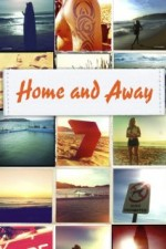 Home And Away: Season 28