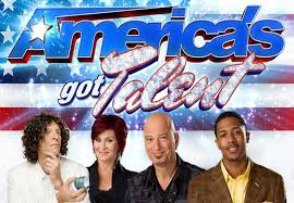 America's Got Talent: Season 1