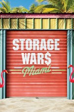 Storage Wars: Miami: Season 1