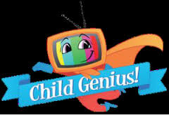 Child Genius: Season 4