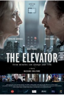 The Elevator: Three Minutes Can Change Your Life 2013