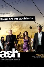 Crash: Season 2