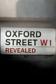 Oxford Street Revealed: Season 3