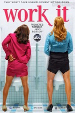 Work It: Season 1