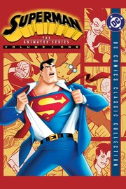 Superman: Season 1