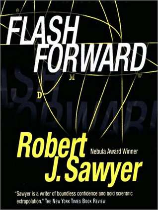Flash Forward: Season 1