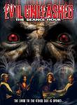 The Seance Hour: Evil Unleashed