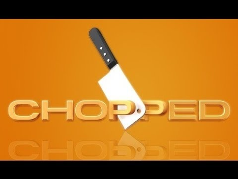 Chopped: Season 16