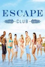 Escape Club: Season 1