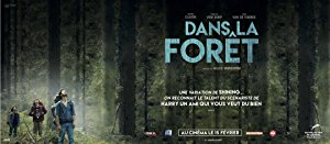 Into The Forest 2016