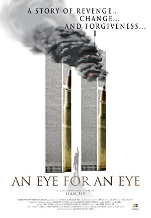 An Eye For An Eye 2016