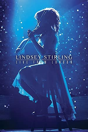 Lindsey Stirling: Live From London