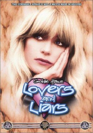 Lovers And Liars