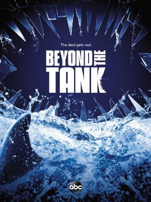Beyond The Tank: Season 2