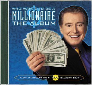 Who Wants To Be A Millionaire: Season 2018