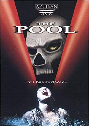 The Pool 2001