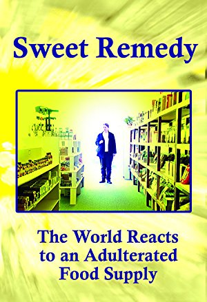 Sweet Remedy: The World Reacts To An Adulterated Food Supply