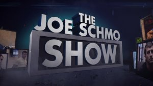 The Joe Schmo Show: Season 1