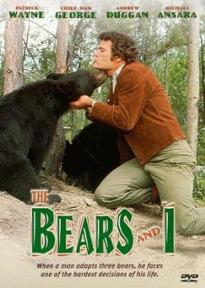 The Bears And I
