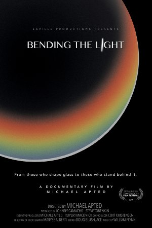 Bending The Light
