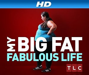 My Big Fat Fabulous Life: Season 4