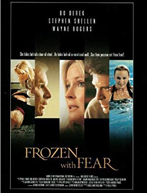 Frozen With Fear