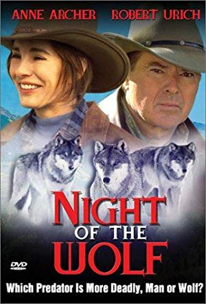 Night Of The Wolf 2002
