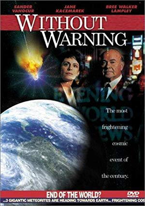 Without Warning 1994
