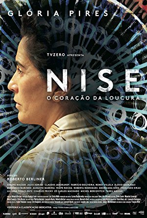 Nise: The Heart Of Madness