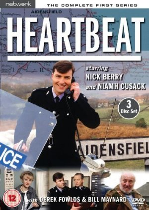 Heartbeat: Season 10