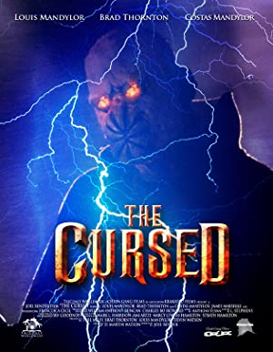 The Cursed 2010