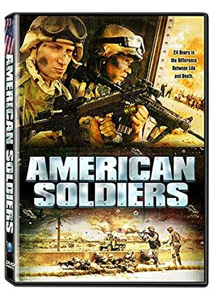 American Soldiers