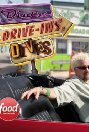 Diners, Drive-ins And Dives: Season 25