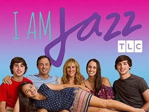 I Am Jazz: Season 4