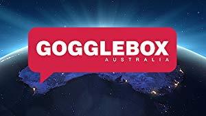 Gogglebox Australia: Season 6