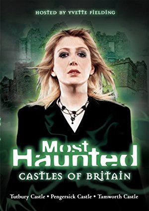 Most Haunted: Season 20