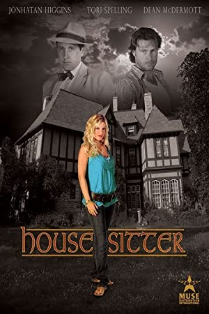 The House Sitter 2007