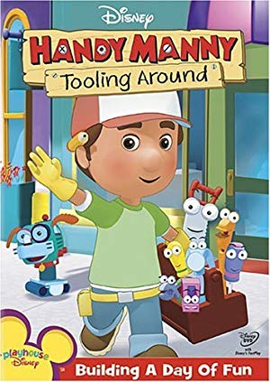 Handy Manny: Season 3