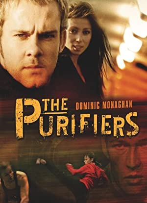 The Purifiers