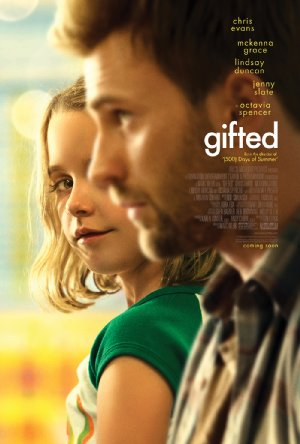 Gifted (2017)